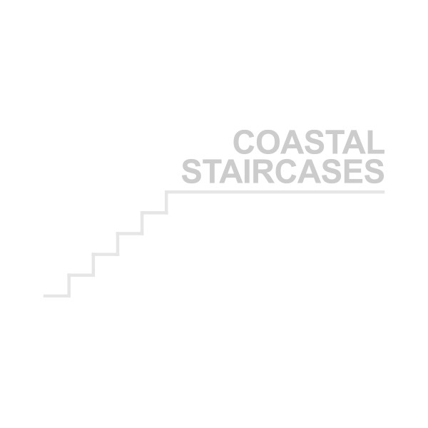 Budget Stairs PLY – Geelong Staircases