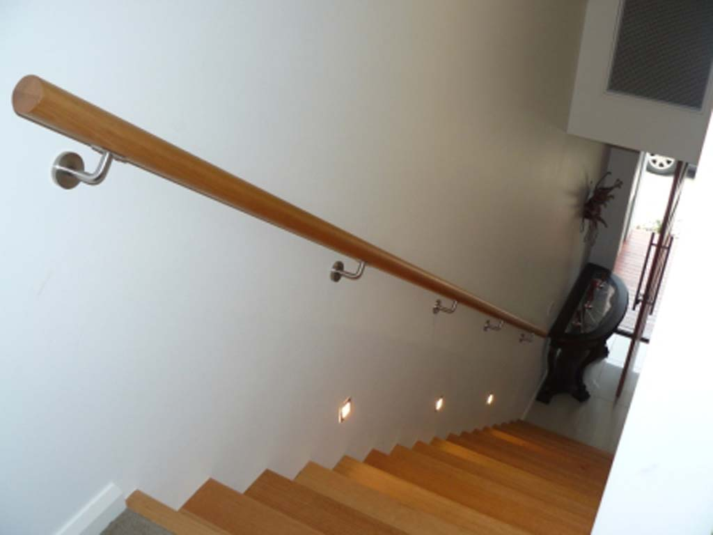 Stair Railings Geelong Staircase Handrails Steel