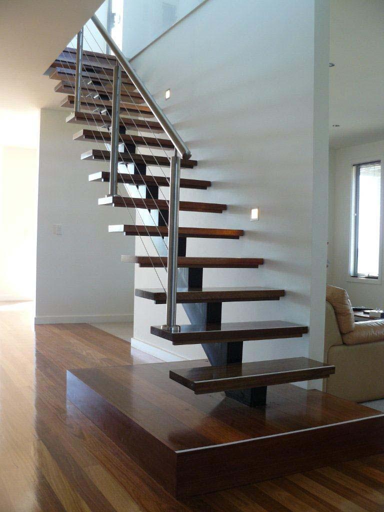 Scs 0001 coastal staircases - Modern stair ...