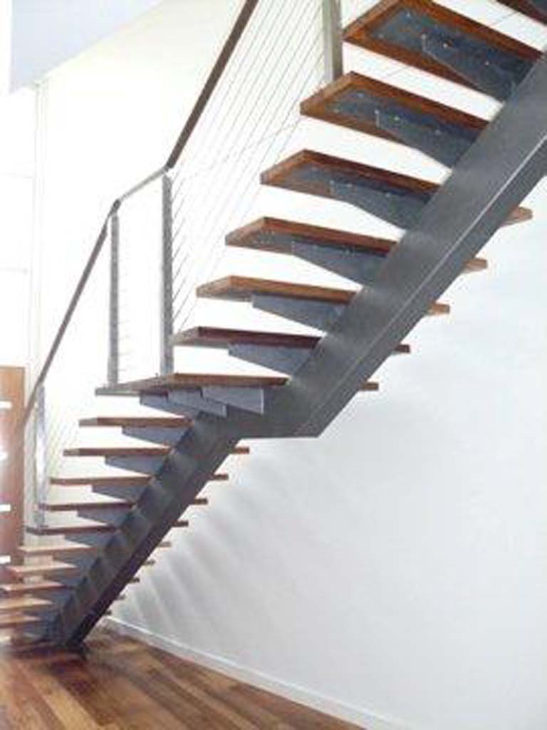 Handrail For Spiral Staircase. Spiral Staircases In ...