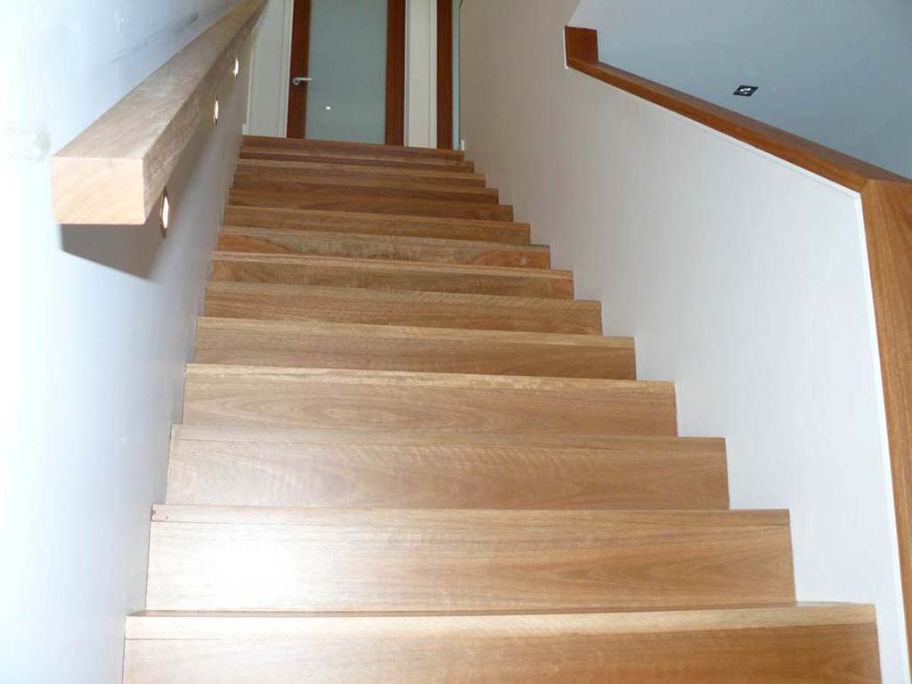 Using Innovative Design Concepts And A Dash Of Imagination Coastal  Staircases Will Design A Modern Staircase That Creates A Focal Point In  Your Home.