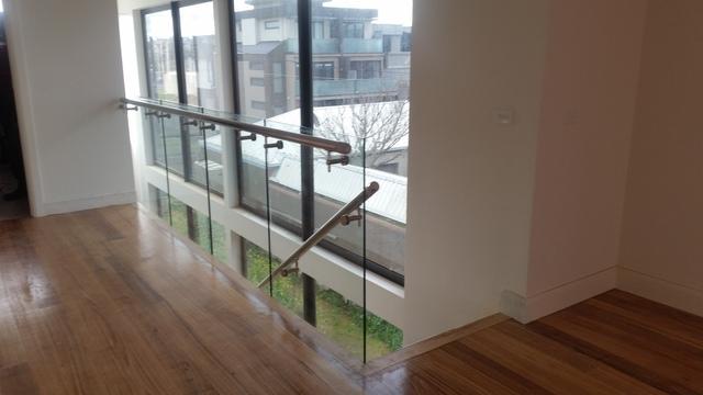 esplanade-glass